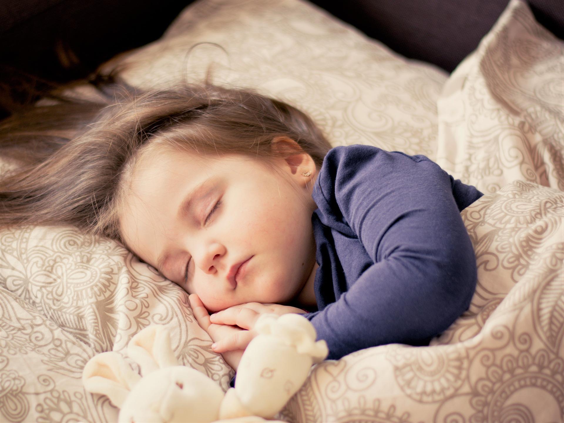 Enuresis in Children - Dr Tewary consultant paediatrician in birmingham